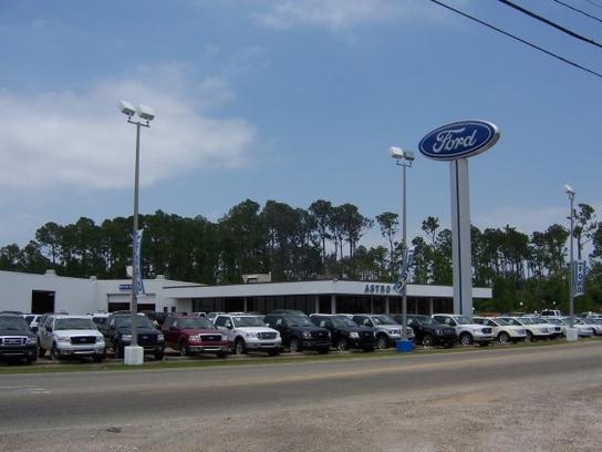 Ford Dealerships In Mississippi >> Astro Ford Car Dealership In D Iberville Ms 39540 Kelley