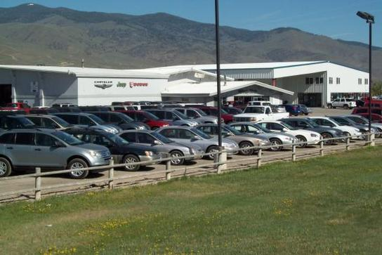 salmon river motors quality motors car dealership in