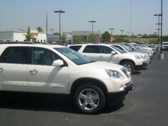 Gmc Round Rock >> Nyle Maxwell Gmc Car Dealership In Round Rock Tx 78681 Kelley