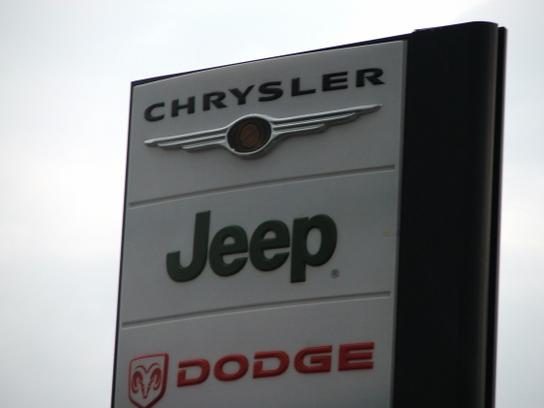 Carolina Chrysler Jeep Dodge RAM 3