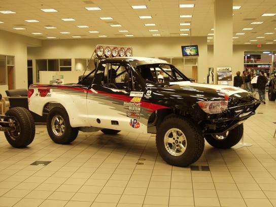 Toyota Escondido Car Dealership In ESCONDIDO, CA 92026 3078 | Kelley Blue  Book
