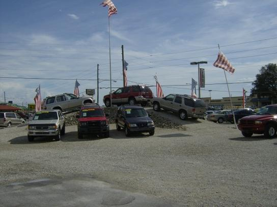 Bill Owens Auto Sales 3