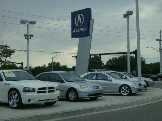 duval acura car dealership in jacksonville fl 32225 2905 kelley