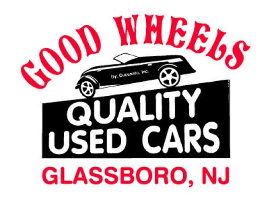 Good Wheels Quality Used Cars 1