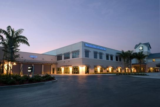 Mercedes-Benz of Cutler Bay