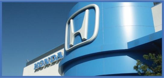 Norm Reeves Honda Superstore West Covina