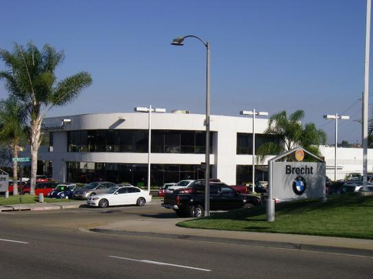 Bmw Mini Of Escondido Car Dealership In Ca 92029 Kelley Blue Book