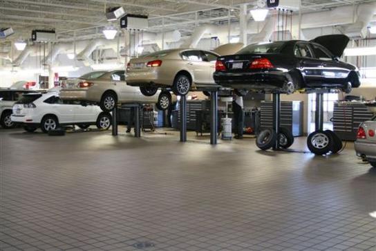 Beautiful Park Place Lexus Grapevine Car Dealership In Grapevine, TX 76051 | Kelley  Blue Book