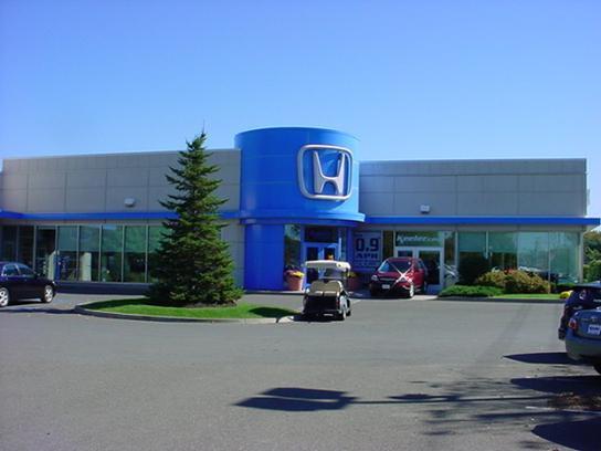Keeler Honda Car Dealership In Latham Ny 12110 Kelley