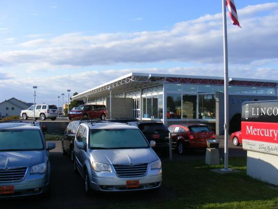 einspahr auto plaza car dealership in brookings sd 57006 kelley blue book. Black Bedroom Furniture Sets. Home Design Ideas