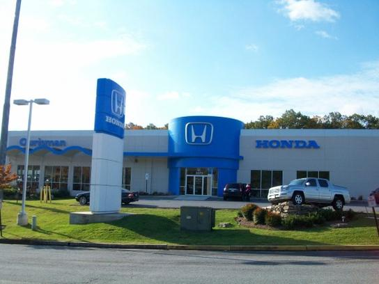 Honda Of Laurel >> Ourisman Honda Volkswagen Car Dealership In Laurel Md 20724