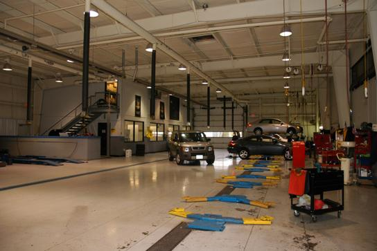 Hall Honda Of Virginia Beach Car Dealership In Virginia Beach, VA 23452 |  Kelley Blue Book