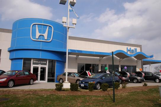 Mercedes Benz Of Virginia Beach Car Dealership In Va
