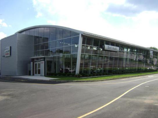 car dealership specials at bell audi in edison nj 08817 kelley blue book. Black Bedroom Furniture Sets. Home Design Ideas