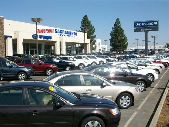 sacramento hyundai car dealership in sacramento ca 95823 kelley blue book sacramento hyundai car dealership in