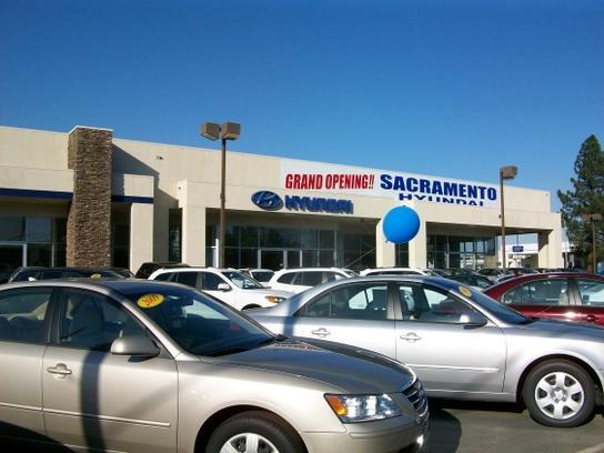 sacramento hyundai car dealership in sacramento ca 95823 kelley blue book sacramento hyundai car dealership in