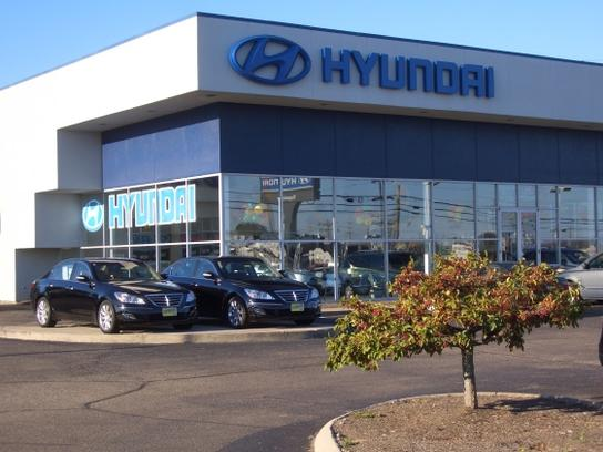 Superior Hyundai North
