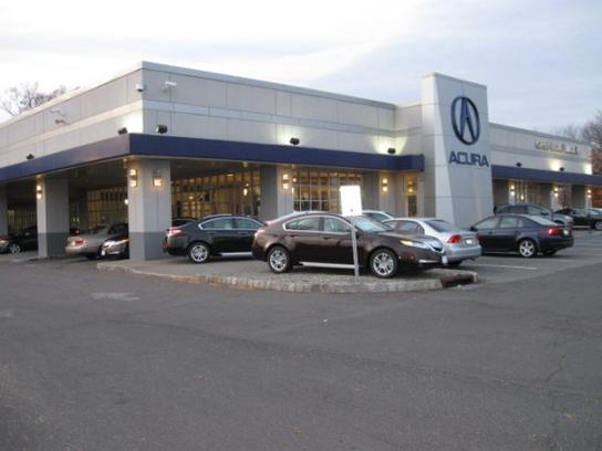 Open Road Acura Wayne >> Open Road Acura Of Wayne Car Dealership In Wayne Nj 07470
