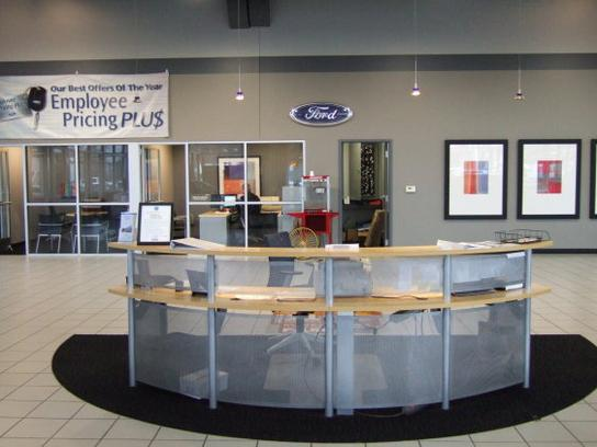 Zeigler Ford Plainwell 1