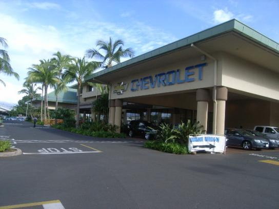 Servco Auto Waipahu Car Dealership In Waipahu Hi 96797 Kelley