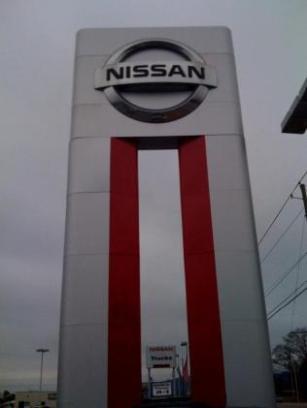 Benton Nissan Oxford >> Benton Nissan Of Oxford Car Dealership In Oxford Al 36203 Kelley