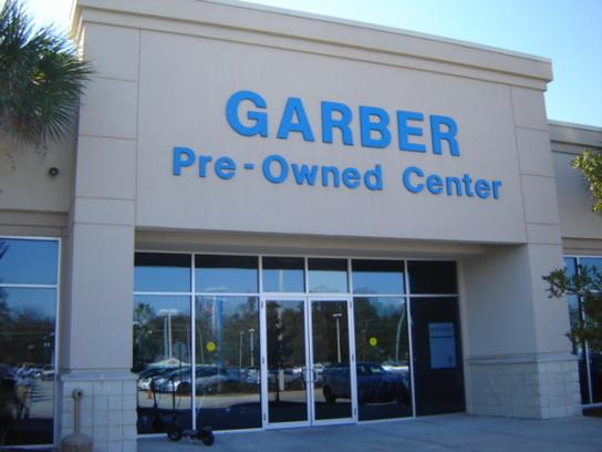 Garber Auto Mall >> Garber Automall Car Dealership In Green Cove Springs Fl
