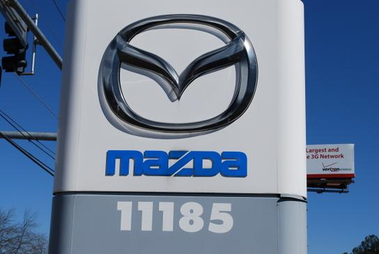 Mazda of Roswell 2