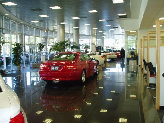 Bob Smith BMW Mini car dealership in Calabasas, CA 91302 ...