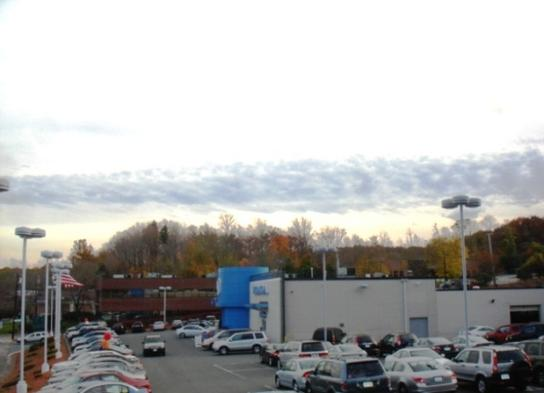 Honda Dealership Ma >> Herb Chambers Honda of Burlington car dealership in Burlington, MA 01803 | Kelley Blue Book