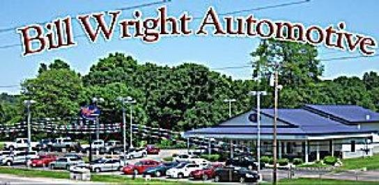 Bill Wright Automotive 3