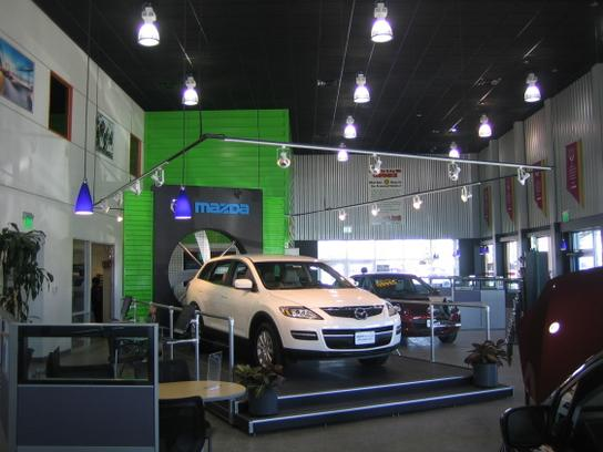 roger beasley mazda car dealership in austin, tx 78745 | kelley blue