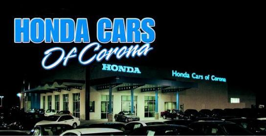 Beautiful Honda Cars Of Corona Car Dealership In Corona, CA 92882 | Kelley Blue Book
