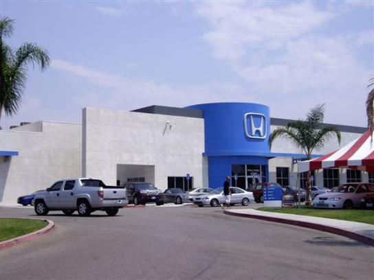 Honda Cars Of Corona Car Dealership In Corona, CA 92882 | Kelley Blue Book