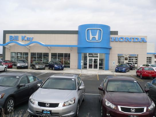 Bourbonnais Il Car Dealers