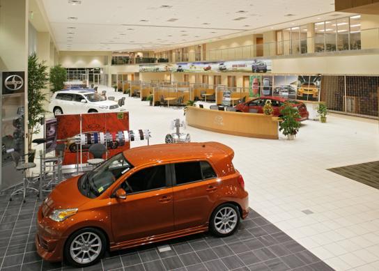 Scott Clark Toyota 1 Scott Clark Toyota 2 ...