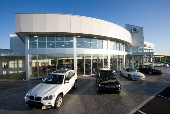sun motor cars bmw car dealership in mechanicsburg pa