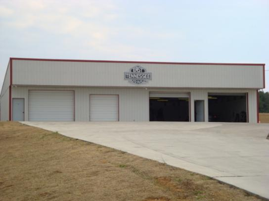 East Tennessee Auto Outlet 3
