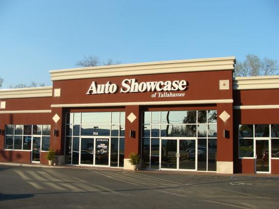 Auto Showcase of Tallahassee