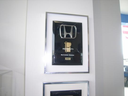 Wonderful Mathews Honda Acura Car Dealership In Marion, OH 43302   Kelley Blue Book