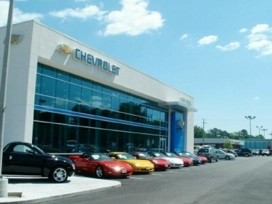 chevrolet opening hoursanddirections hours radley fredericksburg for in
