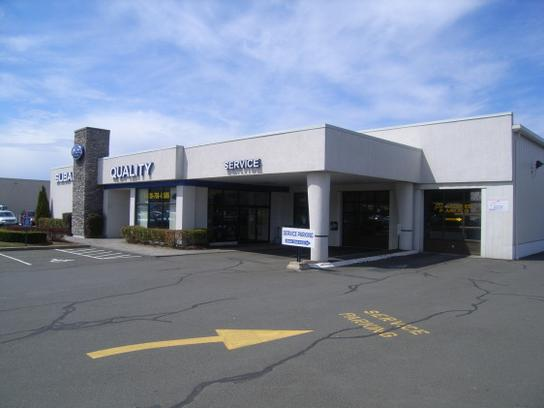 quality subaru car dealership in wallingford ct 06492 kelley blue book. Black Bedroom Furniture Sets. Home Design Ideas