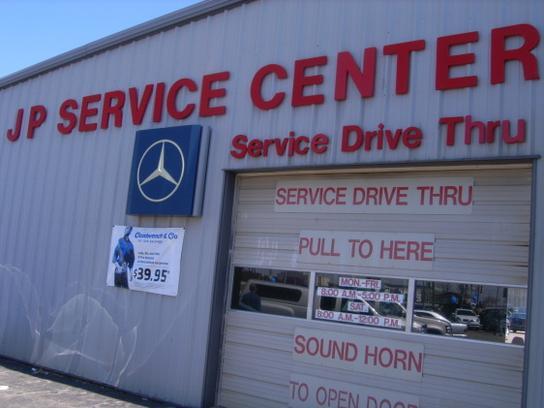 Jp Motors Peru Il >> Jp Motors Inc Car Dealership In Peru Il 61354 Kelley Blue Book