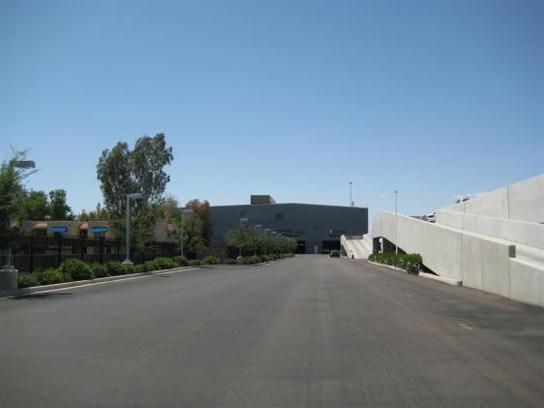 Bill Luke Chrysler Jeep Dodge RAM Car Dealership In Phoenix, AZ 85015 |  Kelley Blue Book