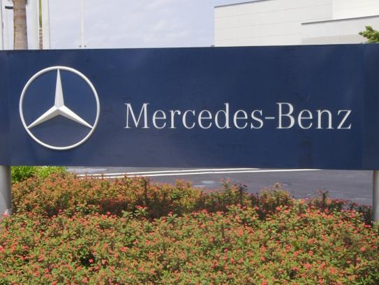 Mercedes-Benz of Cutler Bay 3