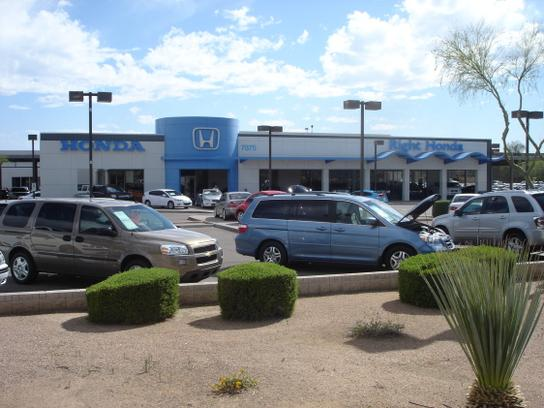 Honda Dealership Az >> Right Honda Car Dealership In Scottsdale Az 85260 1002