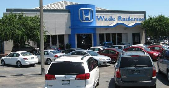 Honda Of Gainesville 1 ...