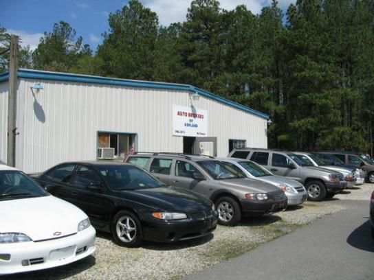 Auto Brokers of Ashland 2