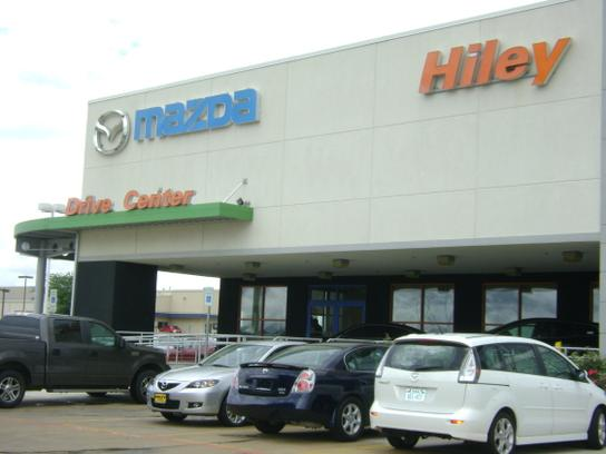 Hiley Mazda Arlington >> Hiley Mazda Volkswagen Car Dealership In Arlington Tx 76014