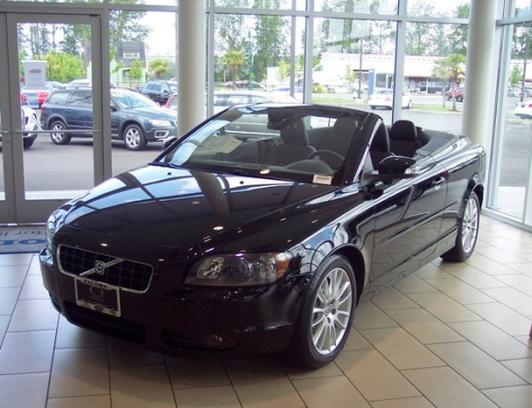 volvo of tacoma at fife car dealership in fife, wa 98424 | kelley