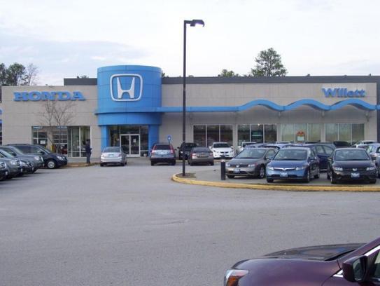 Car Dealers In Morrow Georgia